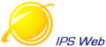 IPS Web Tracking