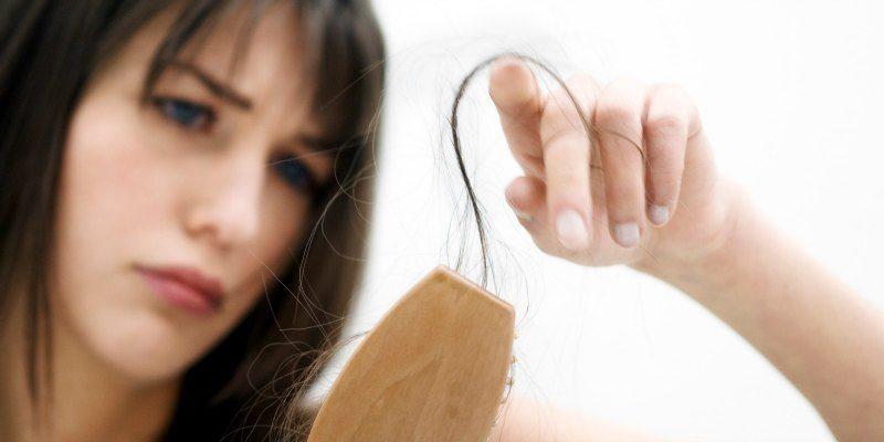 Thinning Hair Treatment: Careprost aka Latisse Generic