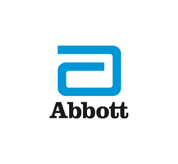 Abbott Pharmaceuticals