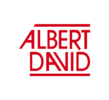 Albert David Laboratories