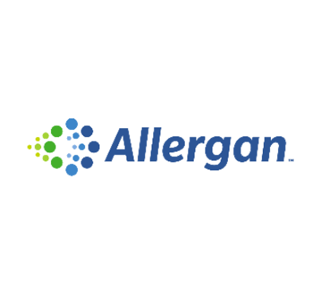 Allergan Pharma