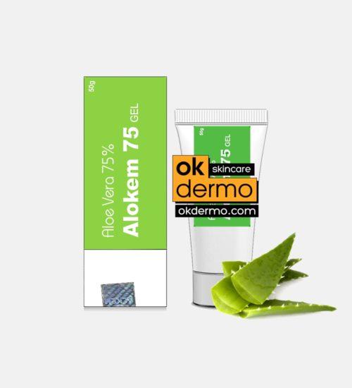 Buy Aloe Vera Moisturizing Gel