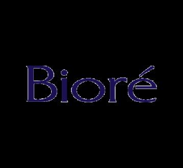 Biore Cosmetics