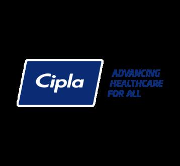 Cipla Pharma