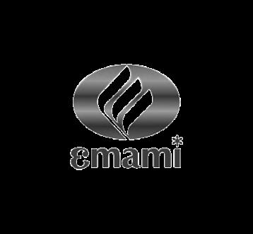 Emami Pharmaceuticals