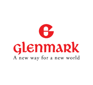 Glenmark