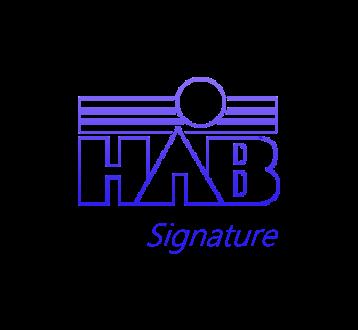 HAB Signature