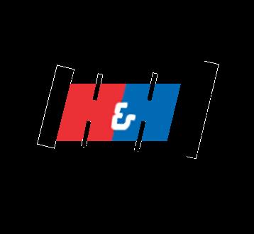 H&H Hegde & Hegde Pharmaceuticals