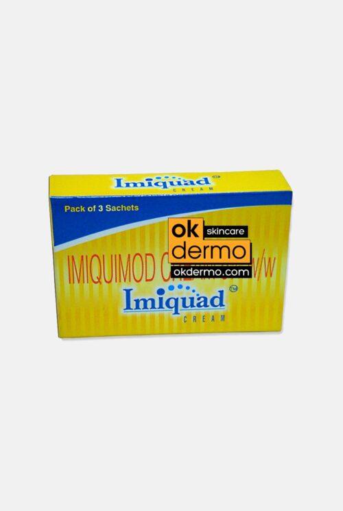 Imiquimod Without Prescription