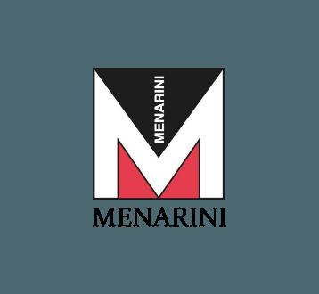 Menarini Pharmaceuticals