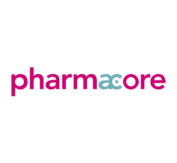 Pharmacore Laboratories