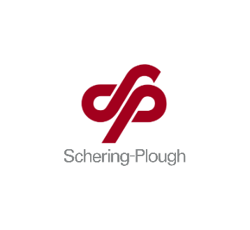 Schering Plough Labs