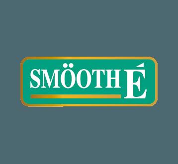 Smooth-E