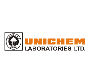 Unichem Laboratories