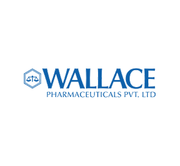 Wallace Rivela Pharmaceuticals