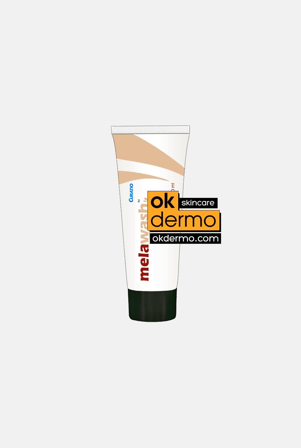 Order Glycolic Acid 6% Facewash Skin CAre