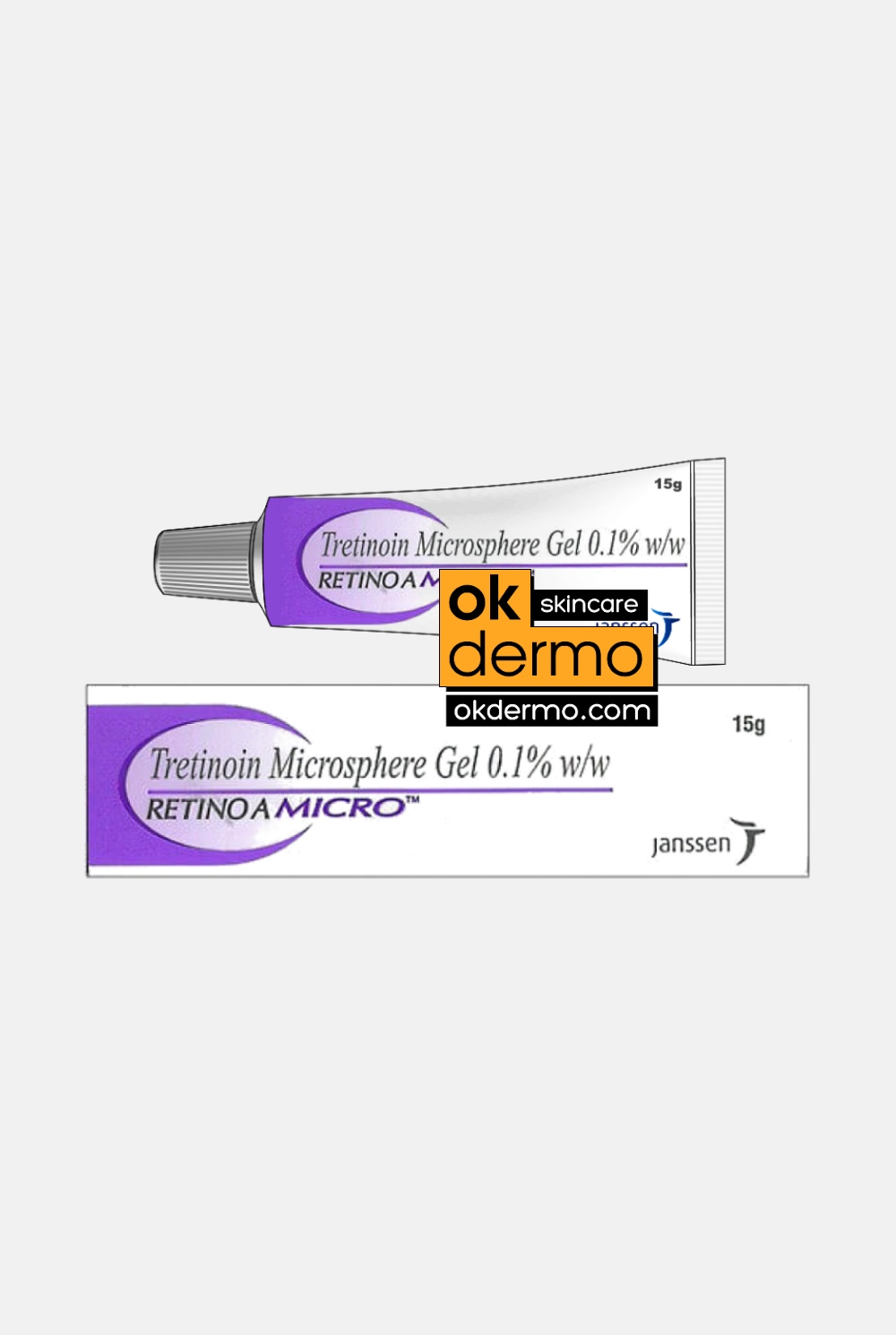 Order Retino-A Micro 0.1 Gel Over The Counter