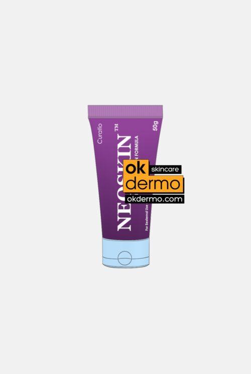 Order Neoskin Anti-Aging cream