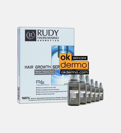 Buy Hair Loss treatment Serum Online OTC