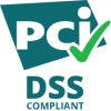 PCI-DSS-compliant-okdermo-com-website