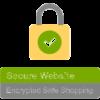 Secure-website-safe-shopping-certified