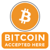bitcoin-cryptocurrency-accepted-here-okdermo