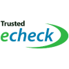 echeck-accepted-here-trusted-payments-okdermo