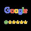 google-kudobuzz--verified-excellent-customer-reviews-okdermo-com