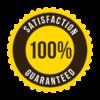 satisfaction-guaranteed-okdermo