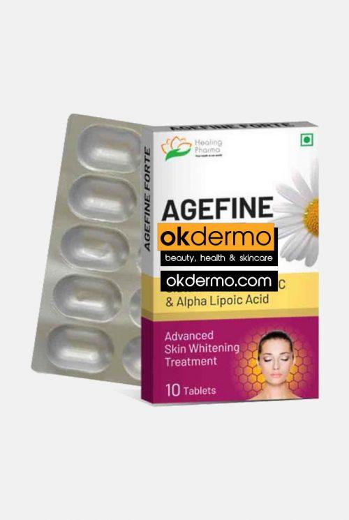 Buy online glutathione supplement