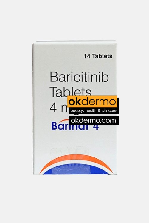 Buy online olumiant 4 mg