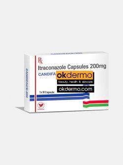buy itraconazole online OTC