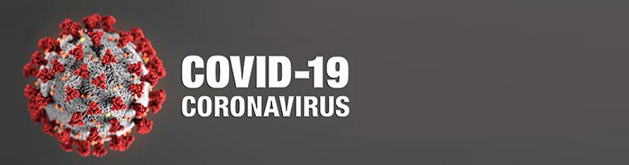 Covid-19 tretament medications online