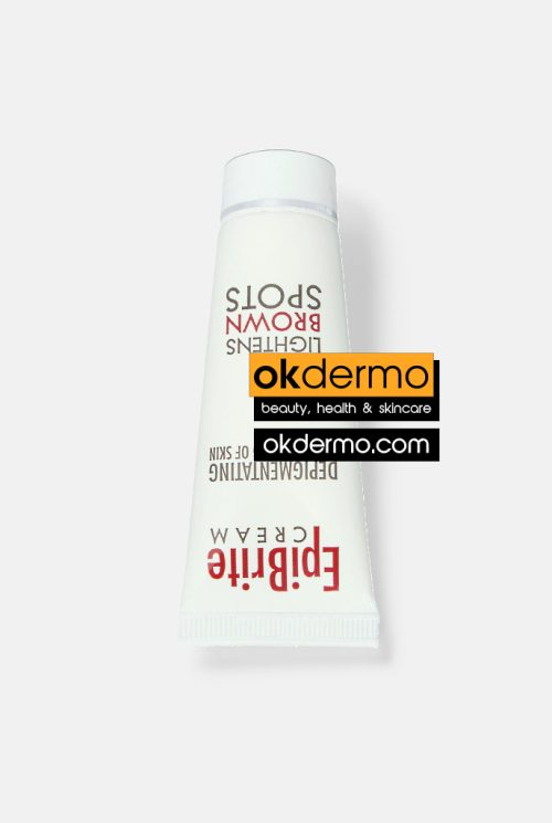gluconolactone skin care