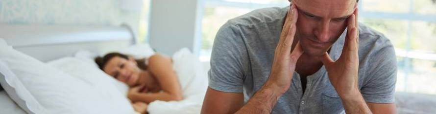 Erectily Dysfunction Treatment Products