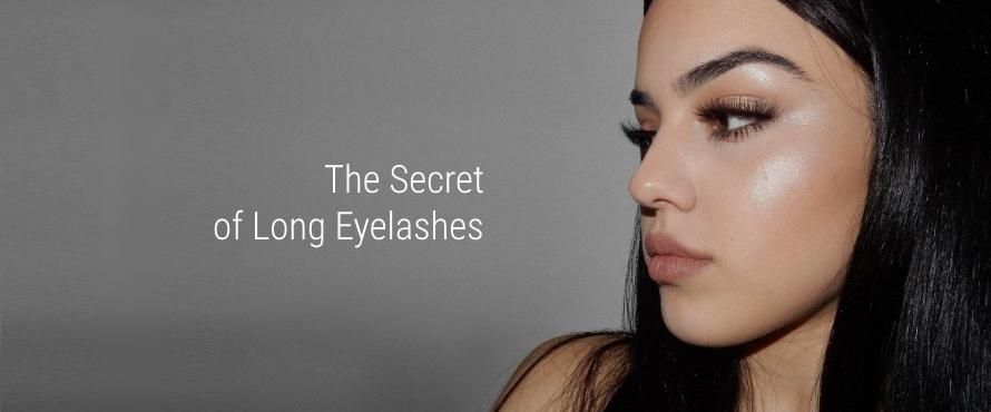 Lash Enhancing Drops , Eyelash Growth Serums