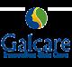Galcare Company Brand Logo Small