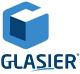 Glasier Wellness