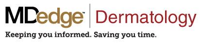 Dermatological-journal-reference