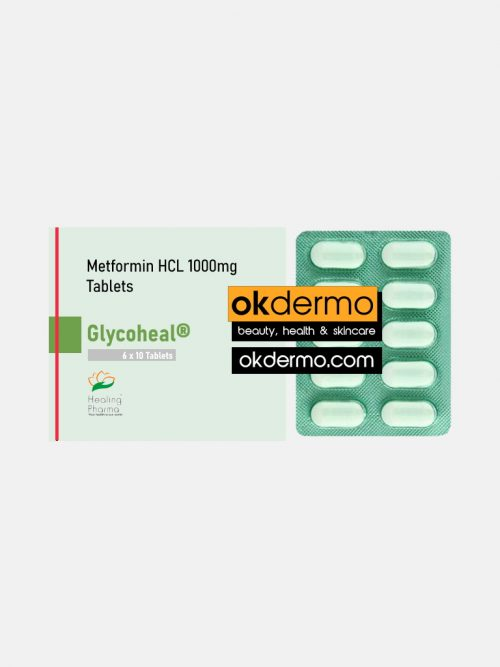 metformin 1000 mg buy online OTC
