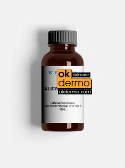 Salicylic 20%, 30% Peeling Skin Peel