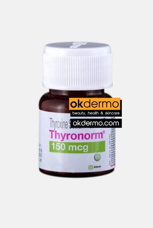 Buy thyronorm 100 mcg online OTC