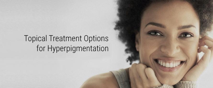 Melasma Treatment Creams