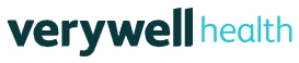 VeryWell Health Logo